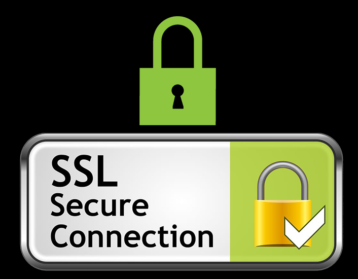 SSL Secure Connection Ranking Xpress